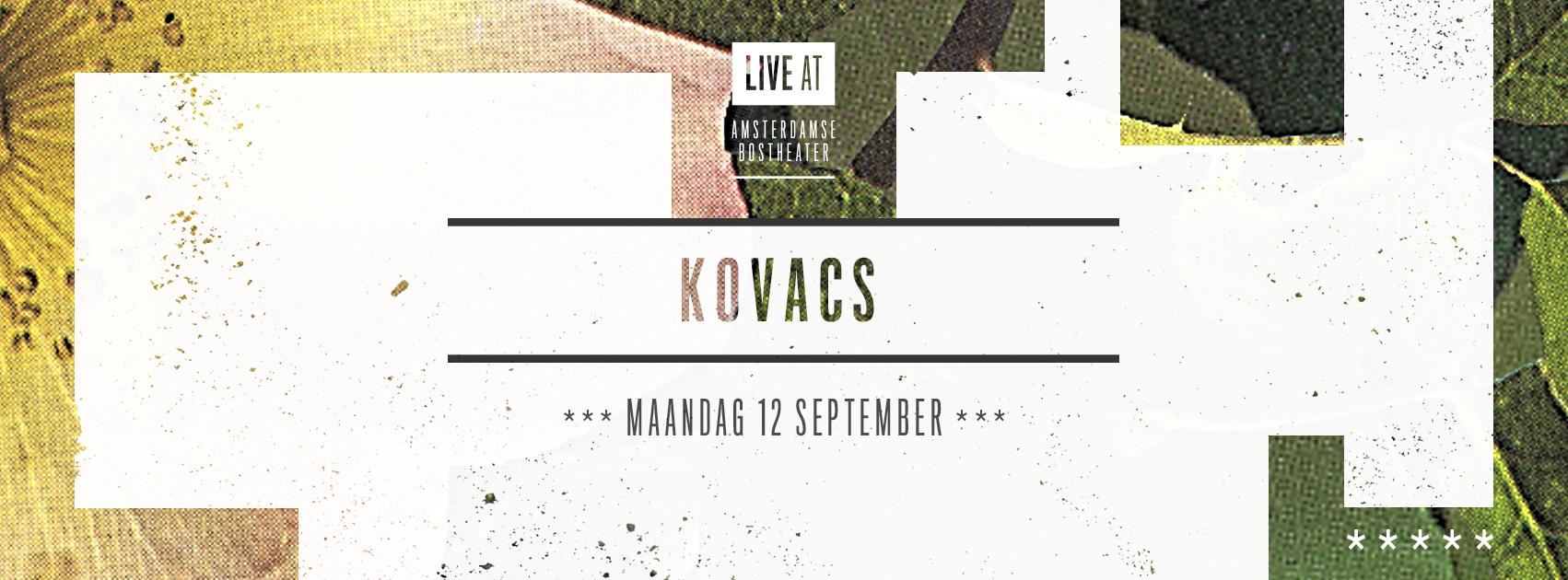 omslagfoto-kovacs