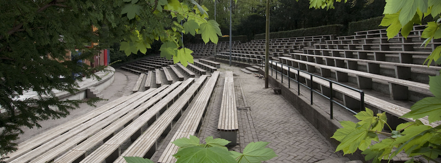 Bostheater-Live-At-website