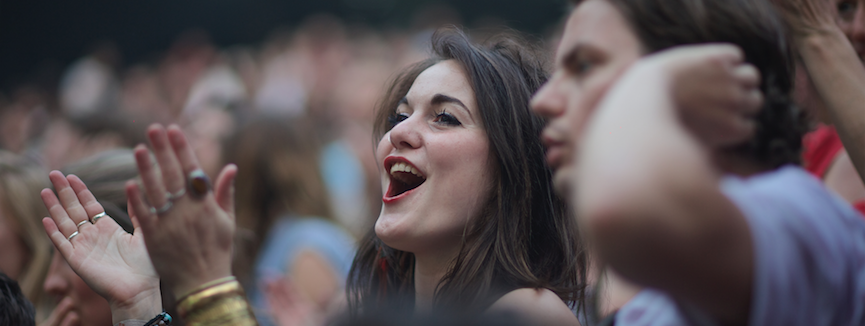 Live-At-publiek-2014